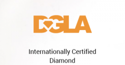 Icons_0002_Internationally-Certified-Diamond-copy