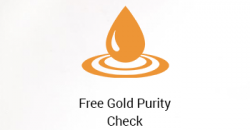 Icons_0003_free-gold-purity-check_-1-copy