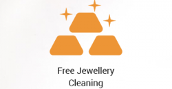 Icons_0004_free-jewellery-cleaning_-1-copy