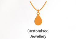 Icons_0005_customised-jewellery_-1-copy