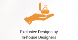 Icons_0006_exclusive-designs_-1-copy