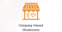 Icons_0008_company-owned-showrooms_-1